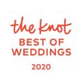 Check out some of Chanelle's couples' reviews on the Knot here